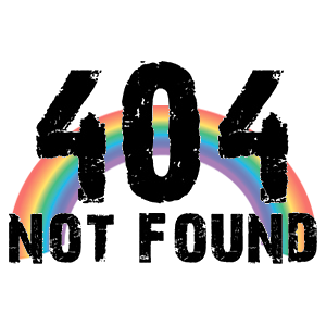 Child 404 Logo; source: Wikimedia Commons