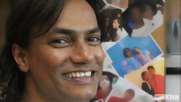 Bangladeshi-gay-activist_Blur_DX